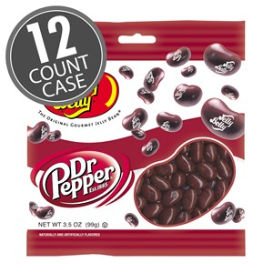 Dr. Pepper - 12ct